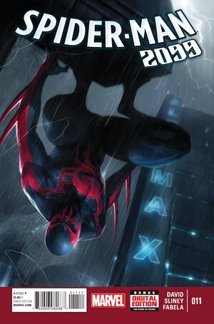 Spider-Man 2099 Vol 2 11.jpg
