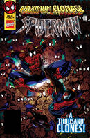 Spider-Man Vol 1 61