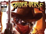 Spider-Verse Vol 3 4