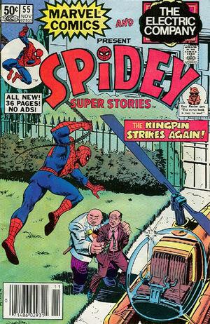 Spidey Super Stories Vol 1 55.jpg