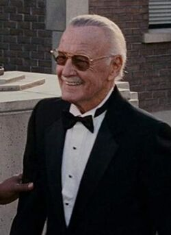 Stan Lee (Earth-121698) from Fantastic Four Rise of the Silver Surfer (film) 002.jpg