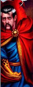 Stephen Strange (Earth-10298)