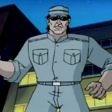 Stick (Earth-92131) from Spider-Man The Animated Series Season 3 6 0001.jpg