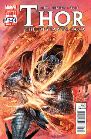 Thor The Deviants Saga Vol 1 5.jpg