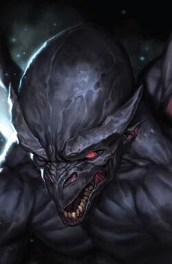 Thor Vol 5 8 Fantastic Four Villains Variant Textless.jpg