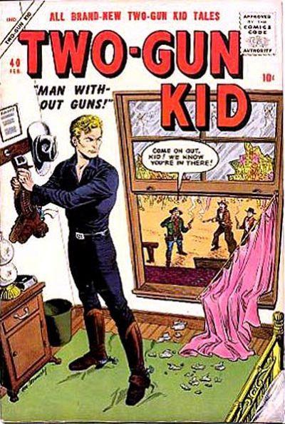 Two-Gun Kid Vol 1 40.jpg