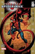 Ultimate Spider-Man Vol 1 86