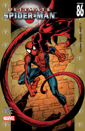 Ultimate Spider-Man Vol 1 86.jpg