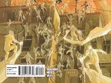Uncanny X-Force Vol 1 24