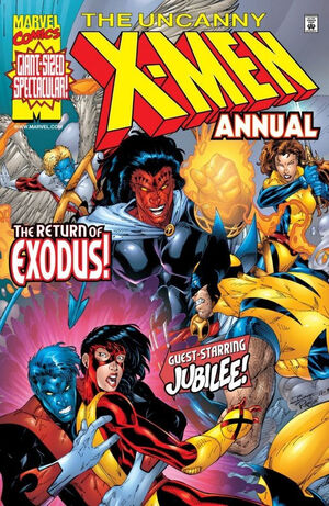 Uncanny X-Men Annual Vol 1 1999.jpg