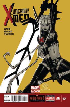 Uncanny X-Men Vol 3 4.jpg
