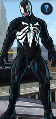 Venom Angelo Fortunato from Spider-Man Unlimited (video game) 001.jpg