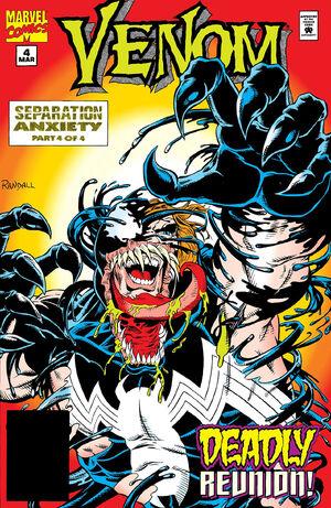 Venom Separation Anxiety Vol 1 4.jpg