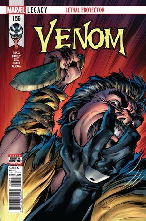 Venom Vol 1 156.jpg