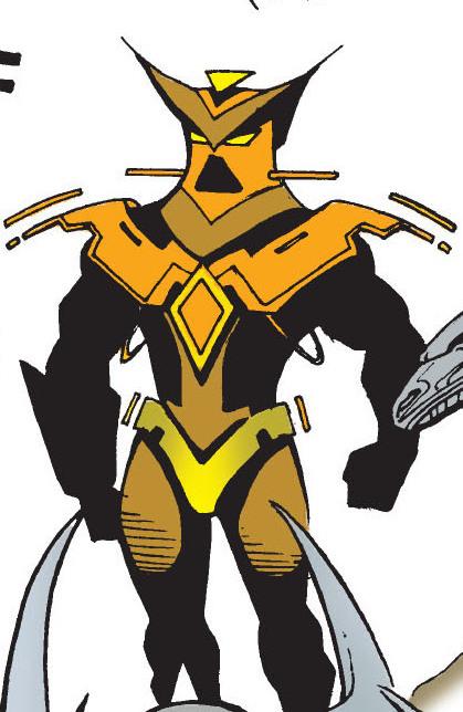 Watoomb (Earth-616) from Iron Man Vol 3 22 001.jpg