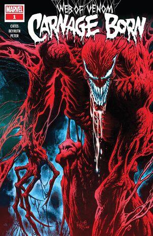 Web of Venom Carnage Born Vol 1 1.jpg