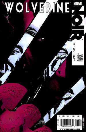 Wolverine Noir Vol 1 4.jpg
