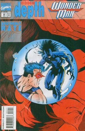 Wonder Man Vol 2 24.jpg
