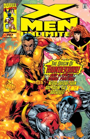 X-Men Unlimited Vol 1 27.jpg