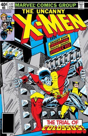 X-Men Vol 1 122.jpg