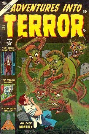 Adventures into Terror Vol 1 25.jpg