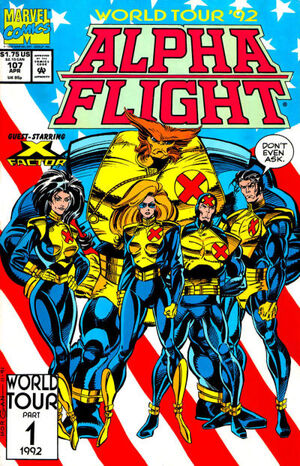Alpha Flight Vol 1 107.jpg