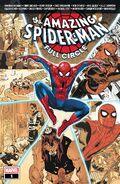 Amazing Spider-Man Full Circle Vol 1 1