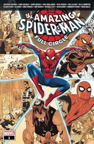 Amazing Spider-Man Full Circle Vol 1 1.jpg