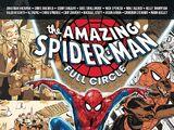 Amazing Spider-Man: Full Circle Vol 1 1