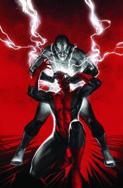 Amazing Spider-Man Vol 1 613 Textless.jpg