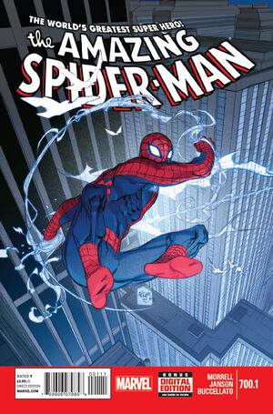 Amazing Spider-Man Vol 1 700.1.jpg