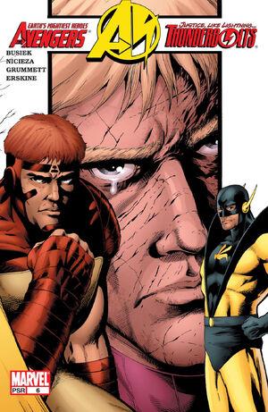Avengers Thunderbolts Vol 1 6.jpg