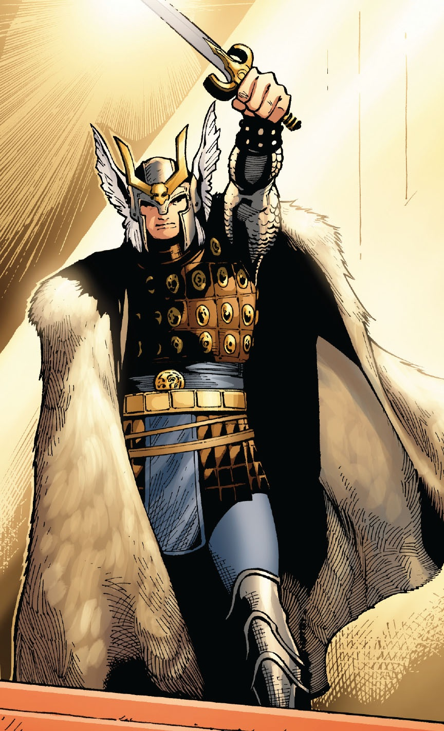 Balder Odinson (Earth-616) from Thor Vol 3 10 001.jpg