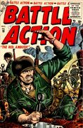 Battle Action Vol 1 19
