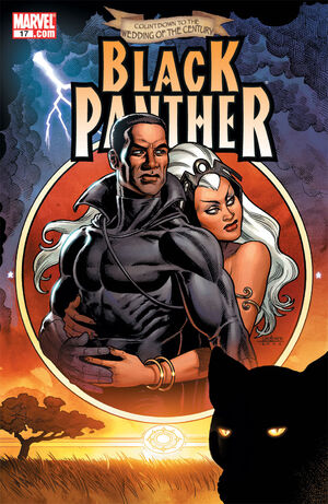 Black Panther Vol 4 17.jpg