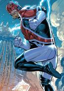 Brian Braddock (Earth-616) from X-Men Gold Vol 2 25 001