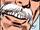 Buck Wrango (Earth-616)