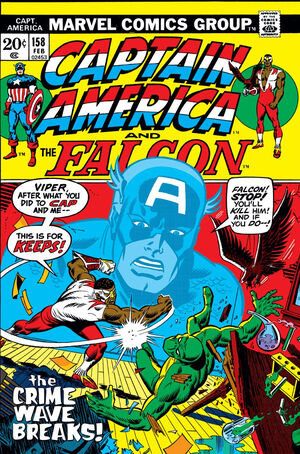 Captain America Vol 1 158.jpg