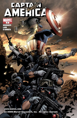 Captain America Vol 5 9.jpg
