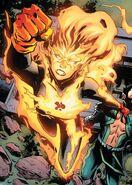 Carol Danvers (Earth-616) from Captain Marvel Vol 10 26 002
