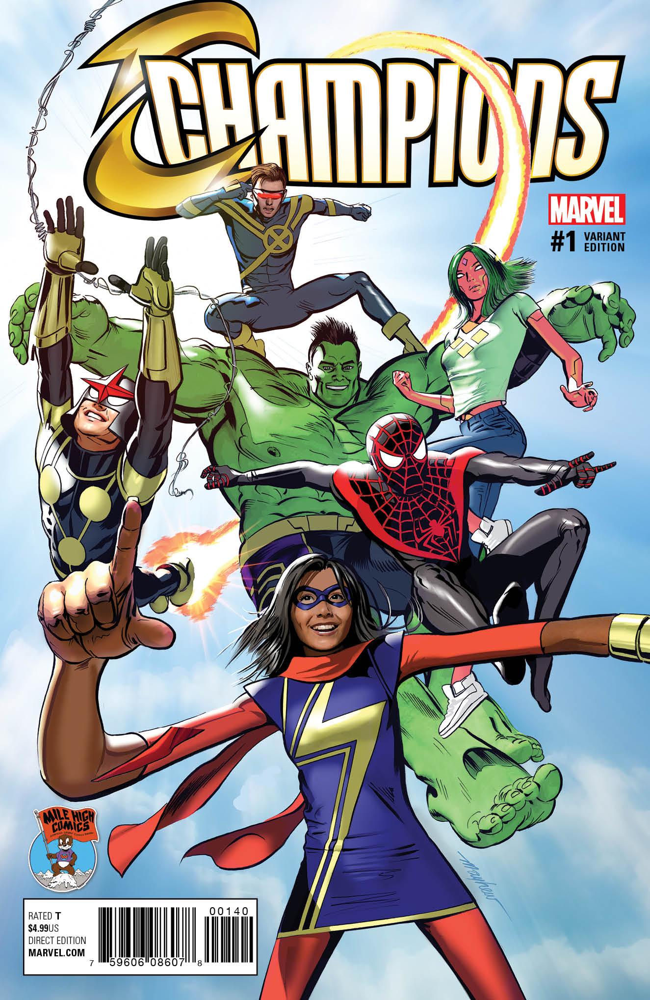 Champions Vol 2 1 Mile High Comics Exclusive Variant.jpg