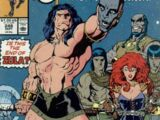 Conan the Barbarian Vol 1 248