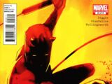 Daredevil: Reborn Vol 1 2