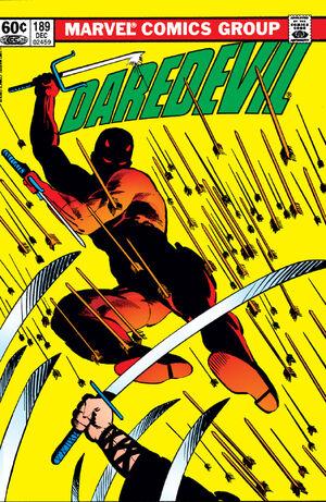 Daredevil Vol 1 189.jpg
