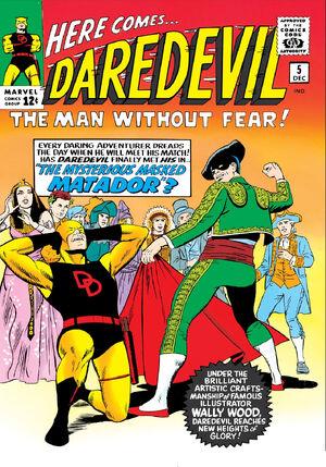 Daredevil Vol 1 5.jpg