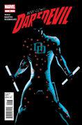 Daredevil Vol 3 5