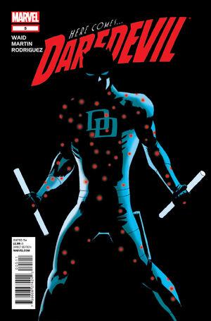 Daredevil Vol 3 5.jpg