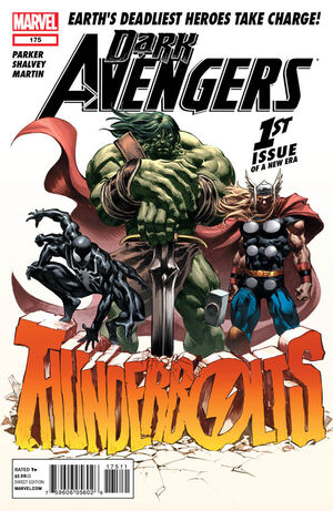 Dark Avengers Vol 1 175.jpg