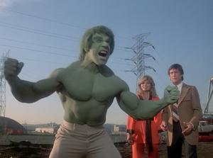 David Banner (Earth-400005) from The Incredible Hulk (TV series) Season 1 5 001.png
