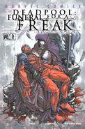 Deadpool Vol 3 63